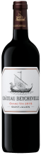 Chateau Beychevelle Saint-Julien Bordeaux 2015 750 ml