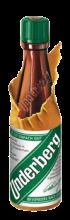 Underberg 3 x 20 ml