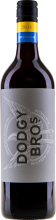 Dodgy Brothers Wines Grenache 750 ml