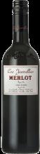 BADET CLEMENT LES JAMELLES MERLOT 750 ml