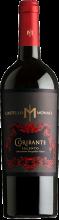 Castello Monaci Coribante Rosso Salento IGT 750 ml