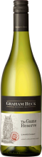 ROOIBERG WINERY THE GAME RESERVE CHARDONNAY 750 ml
