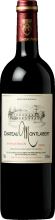 Chateau Montlabert Saint Emilion GC AC 750 ml