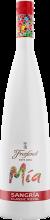 Freixenet Mia Sangria Classic Royal 750 ml