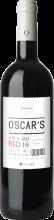 VINHOS OSCAR QUEVEDO OSCAR'S RED DOC 750 ml