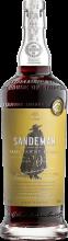 Sandeman 20 Year Old Tawny Port 750 ml