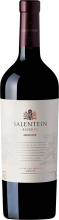 Bodegas Salentein Reserve Merlot 750 ml
