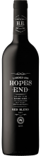Angove Hope's End Red Blend 750 ml