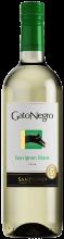 Gato Negro Sauvignon Blanc 750 ml