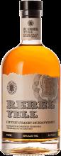 Rebel Yell Kentucky Straight Bourbon Whiskey 750 ml