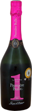 Aimery Sieur d'Arques Premiere Bulle Sparkling 750 ml