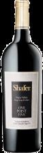 Shafer One Point Five Cabernet Sauvignon 2013 750 ml