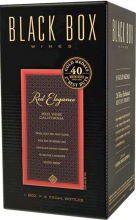 Black Box Red Blend 3 Litre
