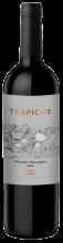 Trapiche Perfiles Grava Cabernet Sauvignon 750 ml