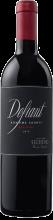 Seghesio Defiant Red Blend 750 ml