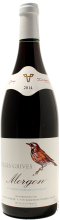 Georges Duboeuf Morgon Belles Grives Gamay 750 ml