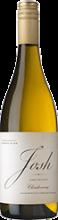 Josh Cellars Chardonnay 750 ml
