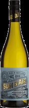 Sun & Air Sauvignon Blanc 750 ml