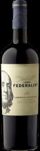 Terlato Wines The Federalist Cabernet Sauvignon 750 ml