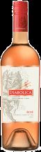 Diabolica Rose VQA 750 ml