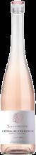 Les Grand Chaise de France S de la Sablette Cotes de Provence Rose AOC 750 ml