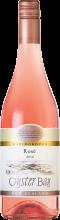 Delegat Wines Oyster Bay Rose 750 ml