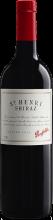 Penfolds St. Henri Shiraz 2013 750 ml