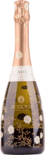 Acquesi Asti Spumante DOCG