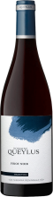 Domaine Queylus Pinot Noir Tradition 750 ml