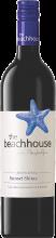 The Beachhouse Red 750 ml