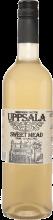Shrugging Doctor Uppsala Sweet Mead 750 ml