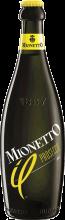 Mionetto Il Prosecco DOC 375 ml