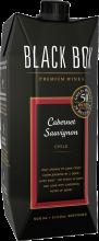 Black Box Cabernet Sauvignon 500 ml