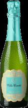 Villa Conchi Cava Brut Seleccion 375 ml