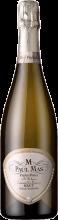 Paul Mas Prima Perla Cremant de Limoux Brut AOP 750 ml