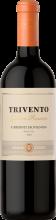 Trivento Golden Reserve Cabernet Sauvignon 750 ml