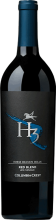 Columbia Crest H3 Les Chevaux Red Blend 750 ml