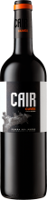 Cair Cuvee DO 750 ml