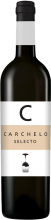 Carchelo Selecto DO 750 ml