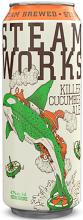 Steamworks Killer Cucumber Ale 473 ml