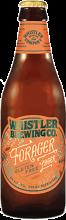 Whistler Brewing Forager Gluten Free Lager 330 ml