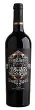 Francois Lurton Hermanos Lurton DO 750 ml