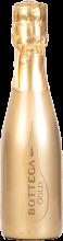 Bottega Gold Sparkling 200 ml