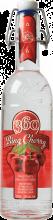 360 Bing Cherry Vodka 375 ml