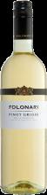 Folonari Pinot Grigio delle Venezie IGT 750 ml