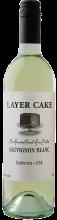 Layer Cake Sauvignon Blanc 750 ml