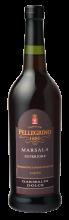 Pellegrino Garibaldi Dolce Marsala DOC Superiore 750 ml