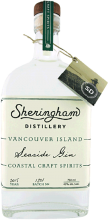 Sheringham Distillery Seaside Gin 750 ml