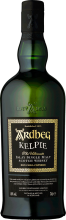 Ardbeg Kelpie Single Malt Scotch Whisky 750 ml