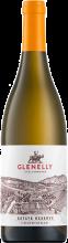 Glenelly Estate Reserve Chardonnay 750 ml